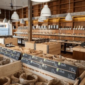 tienda-andres-mellado04